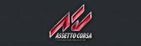 AssettoCorsaEA_Banner.jpg