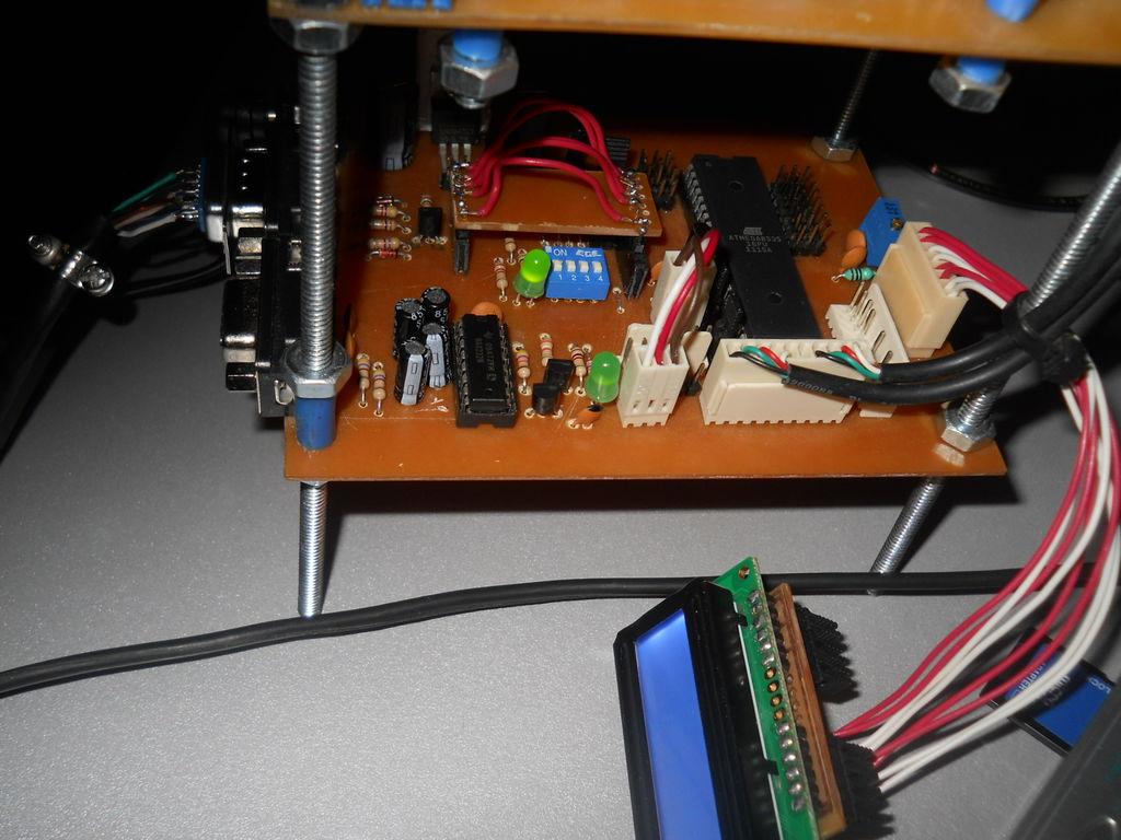 AVR1.5 (2).jpg