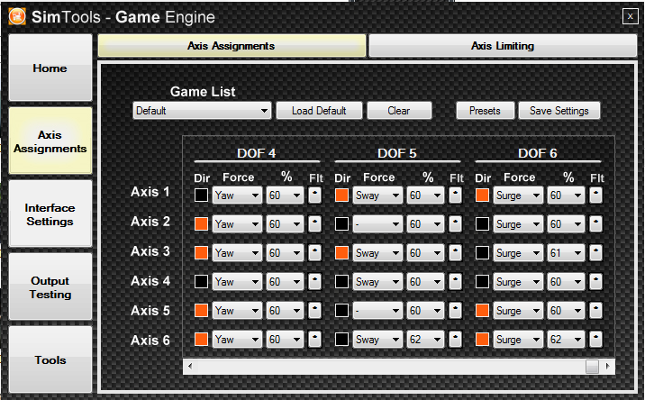 Axis Settings DOF four five and six.png