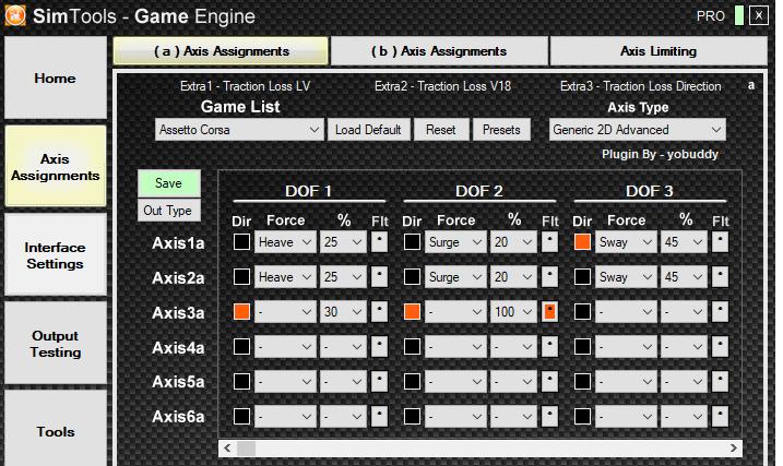 axis setup dof test.png