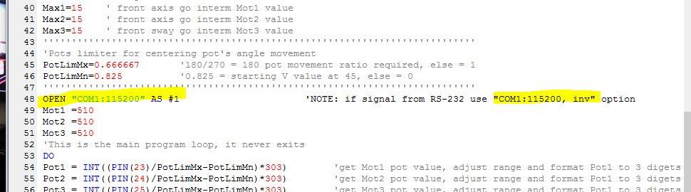 Basic Input setting.JPG