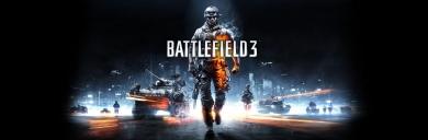 Battlefield3_Banner.jpg
