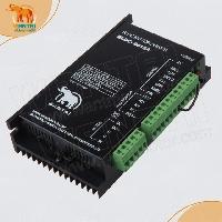 BLDC-8015A.jpg