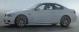 BMW M3.png