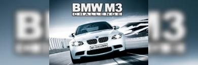 BMWM3Challenge_Banner.jpg