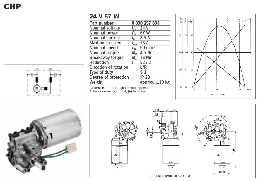 Bosch CHP 0 390 257 693.png