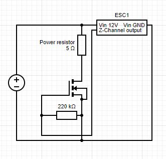 brake circuit.png