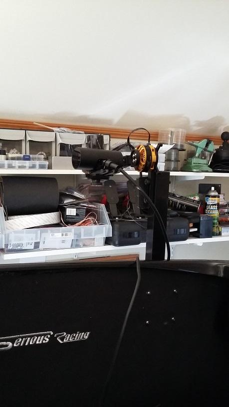 Camera stabilised mount.jpg