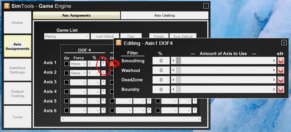 Tutorial - SMC3 Arduino 3DOF Motor Driver and Windows Utilities | Page 3