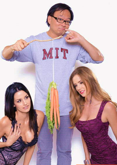 carrot-dangle.jpg