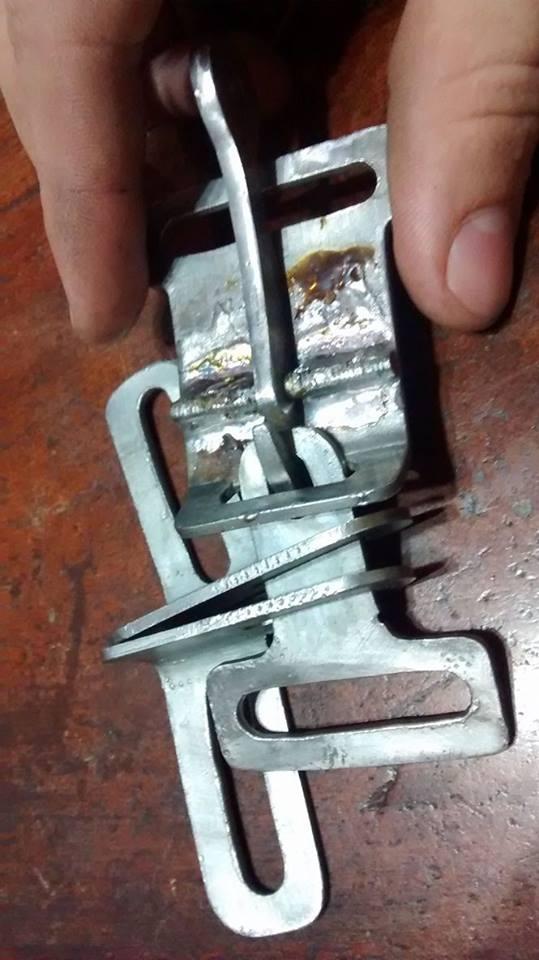 cinturon2.jpg
