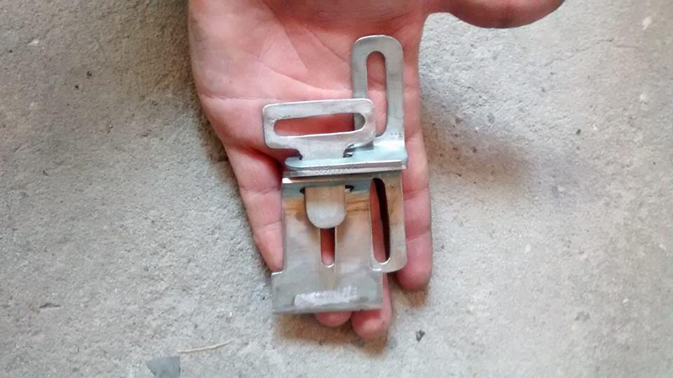 cinturon4.jpg