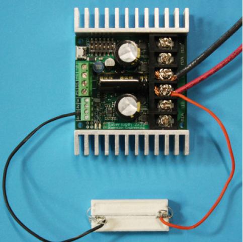 Clamp_resistor.PNG