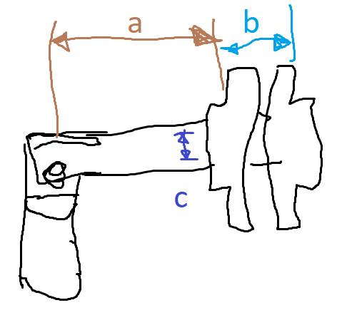 clevis pillow block joint.png