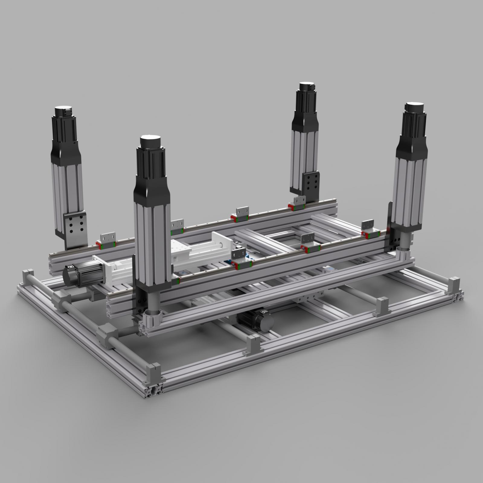 compact-6dof-platform-4k-no-p1x-sq.png