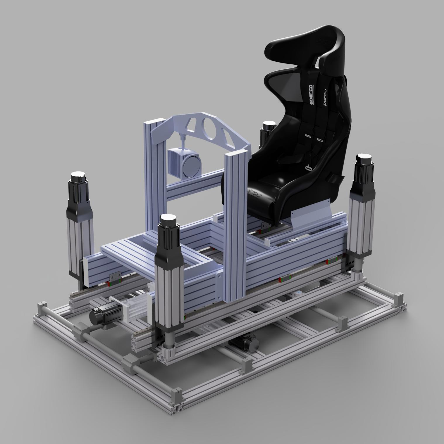 compact-6dof-platform-4k-sq.png
