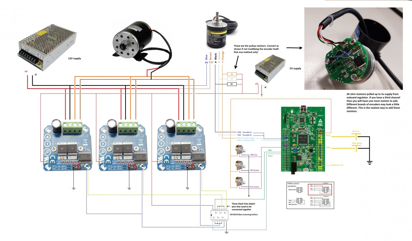 Connections IBT_2 (1).jpg