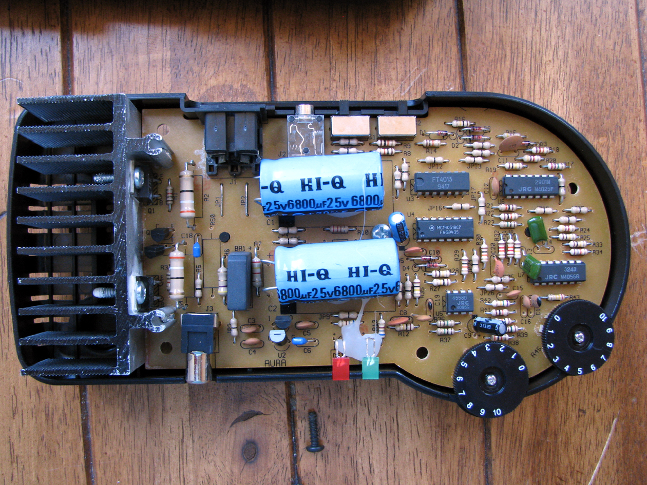 Controler Amp.jpg