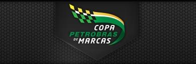 CopaPetrobrasdeMarcas_Banner.jpg