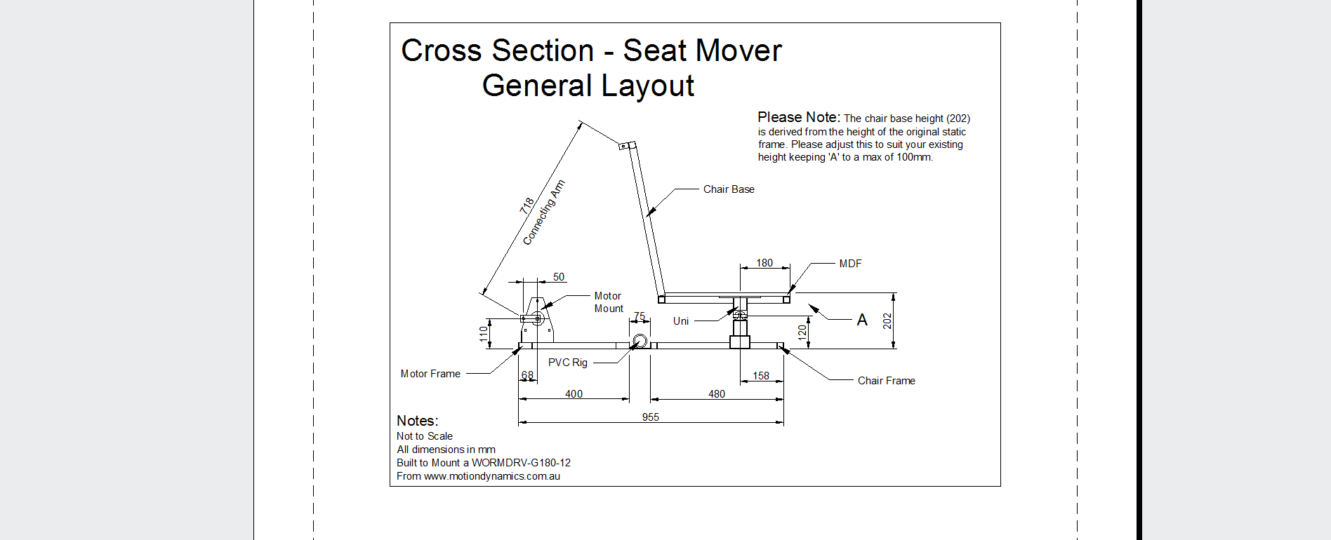 Cross Section of Seat Mover.png