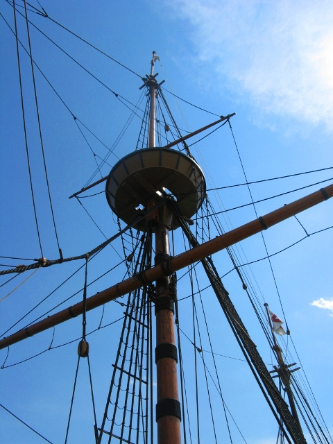 crows_nest_Mayflower_II_Plimoth_FreeTiiuPix.com.JPG