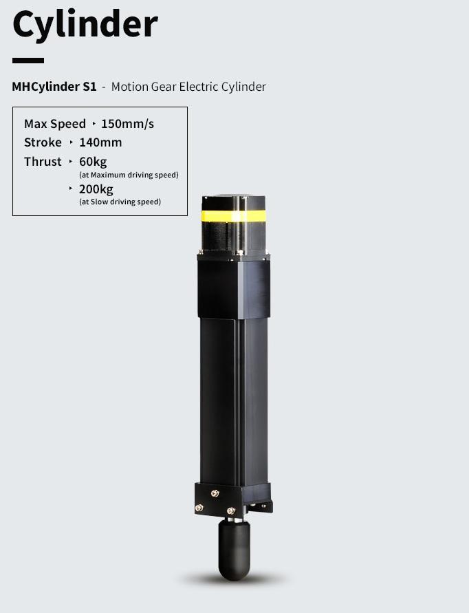CylinderSpec.jpg