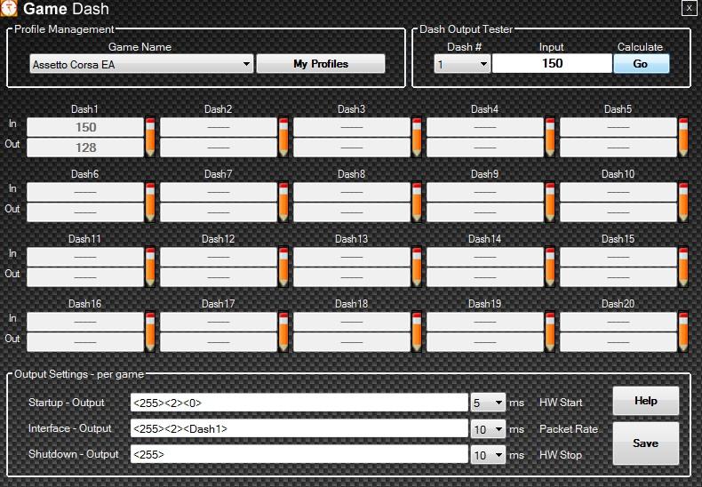 dash testing output no game running s.jpg