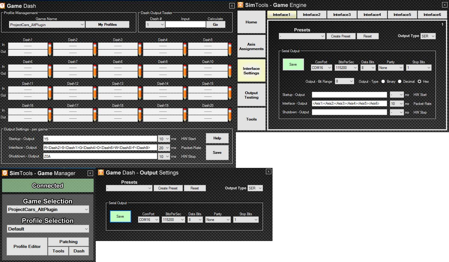 dash_settings.jpg