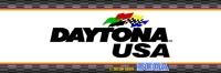 Daytona.jpg