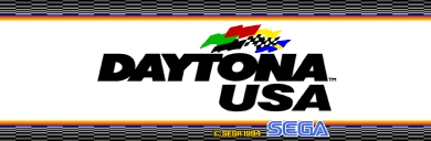 Daytona_Banner.jpg