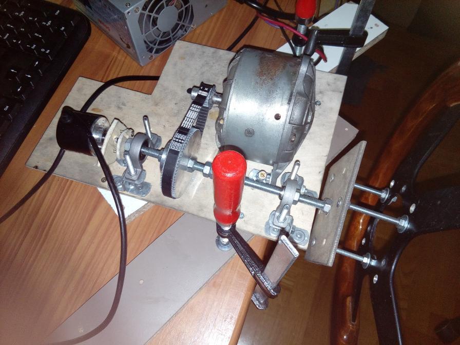 dc wheel.jpg