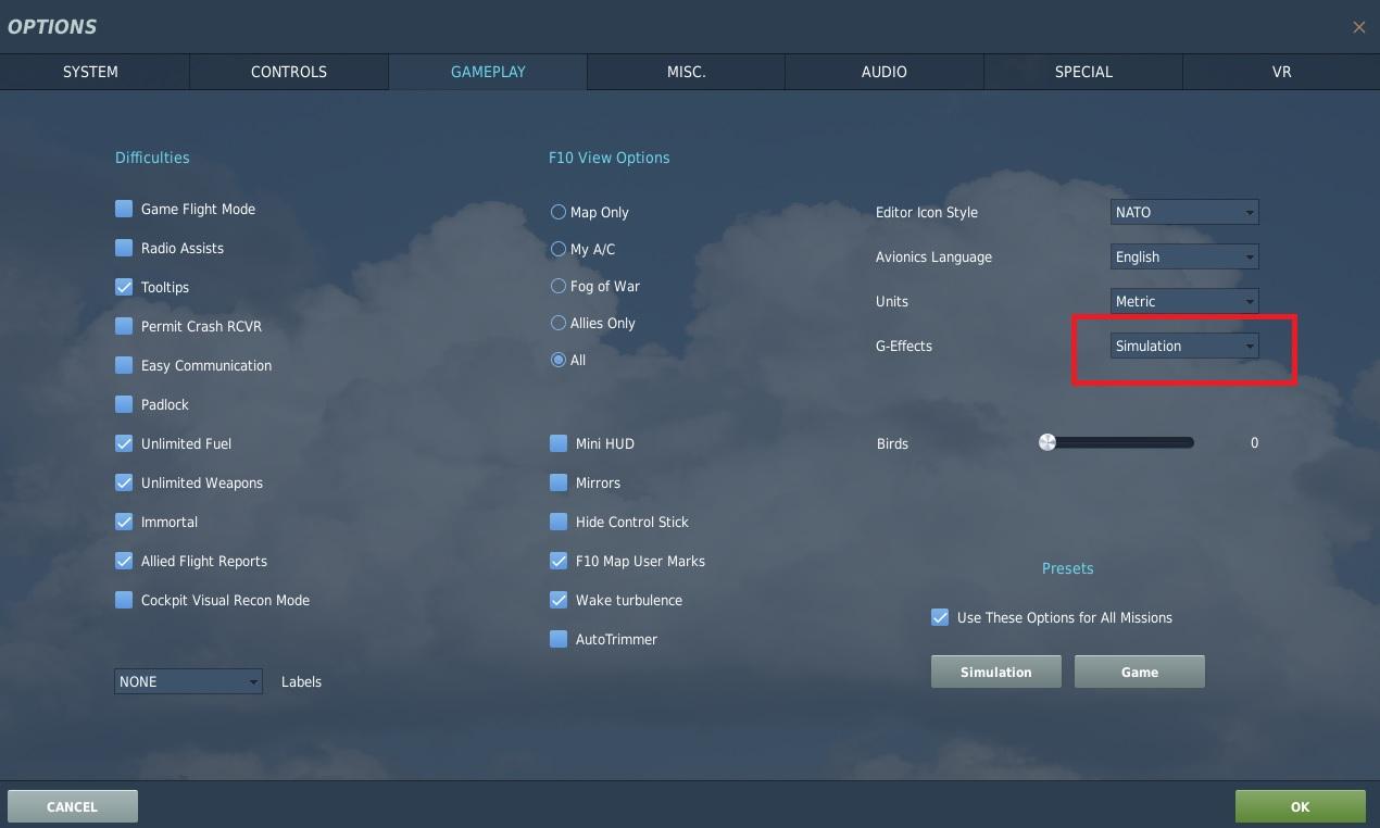 DCS setting for simulators.jpg