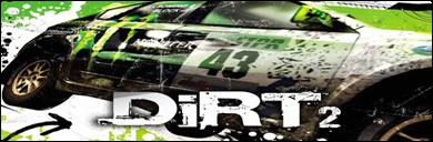Dirt2_Banner.jpg