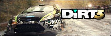Dirt3_Banner.jpg