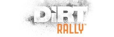 DirtRally_Banner.jpg