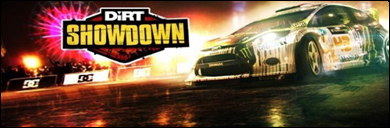 DirtShowDown_Banner.jpg