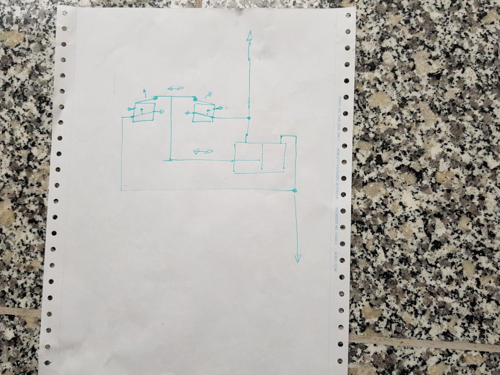dobble_valve1.jpg