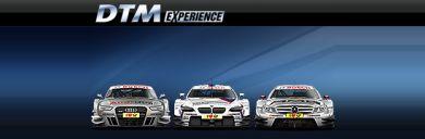 DTM_Experience_Demo_Banner.jpg
