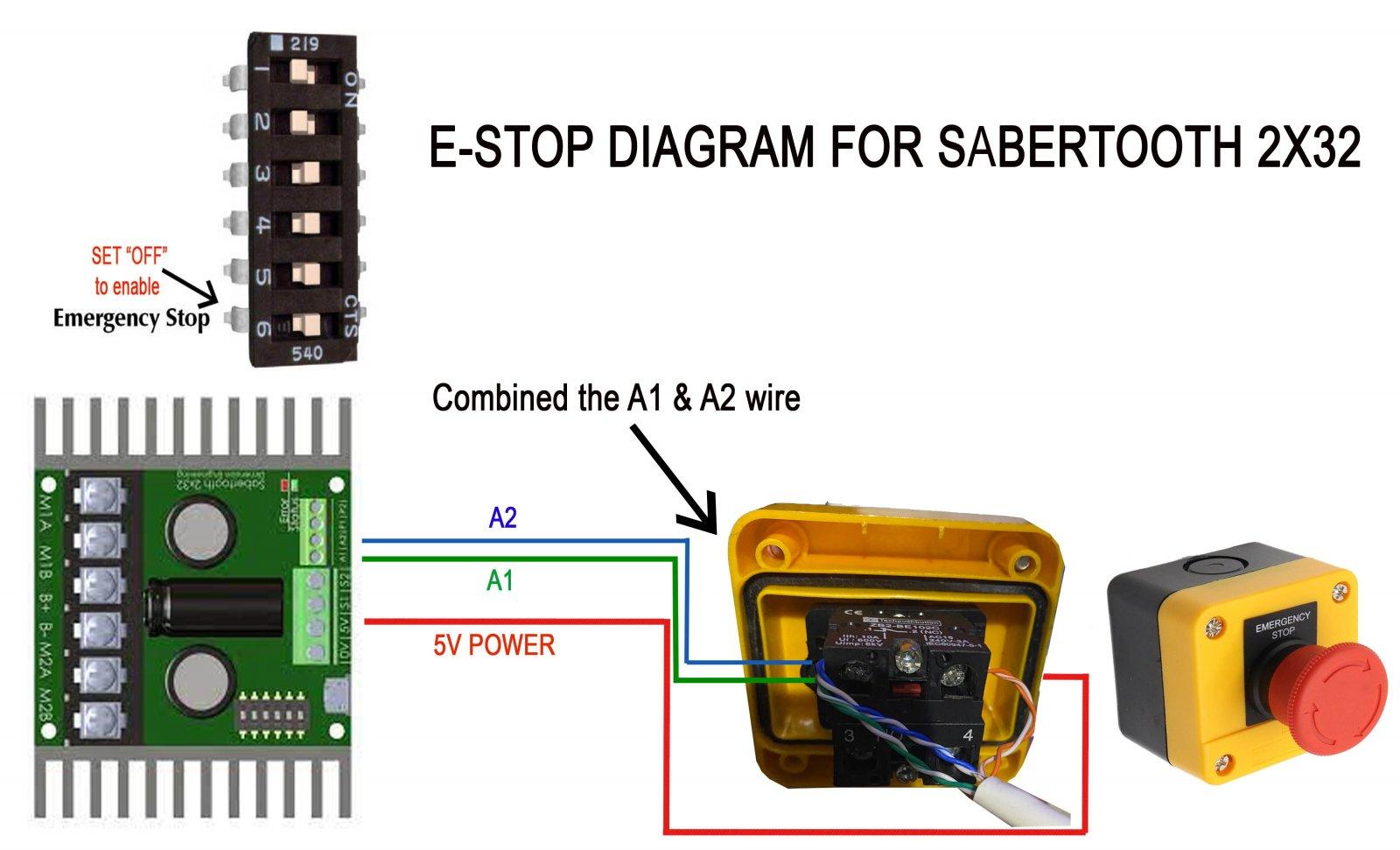 E-STOP DIAGRAM FULL.jpg
