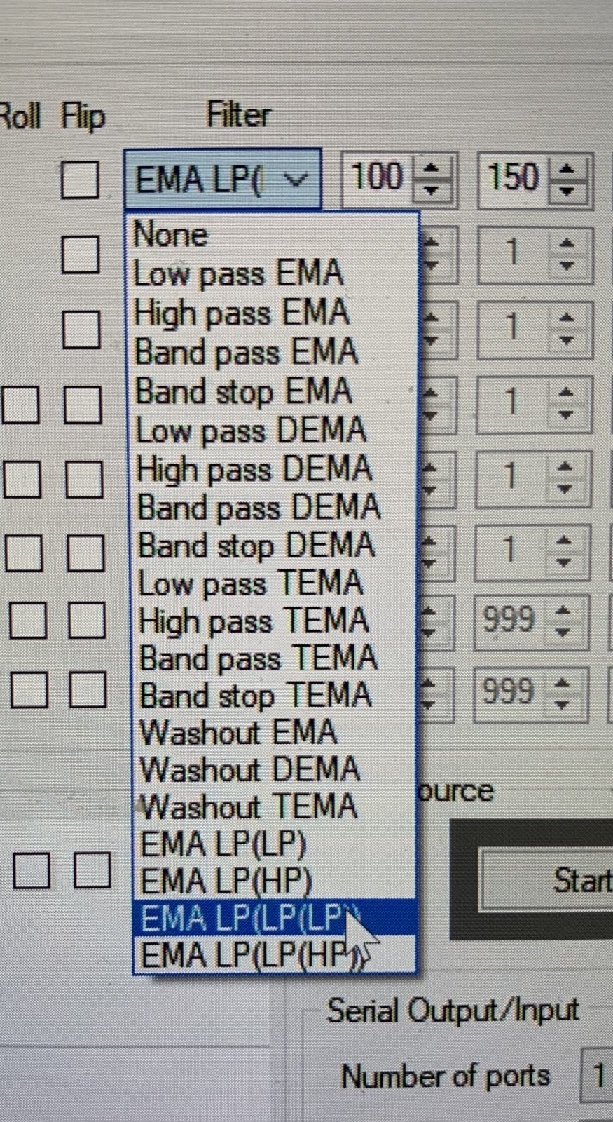 E6EC01C2-82DB-4A07-B6A5-038DFA5281BE.jpeg