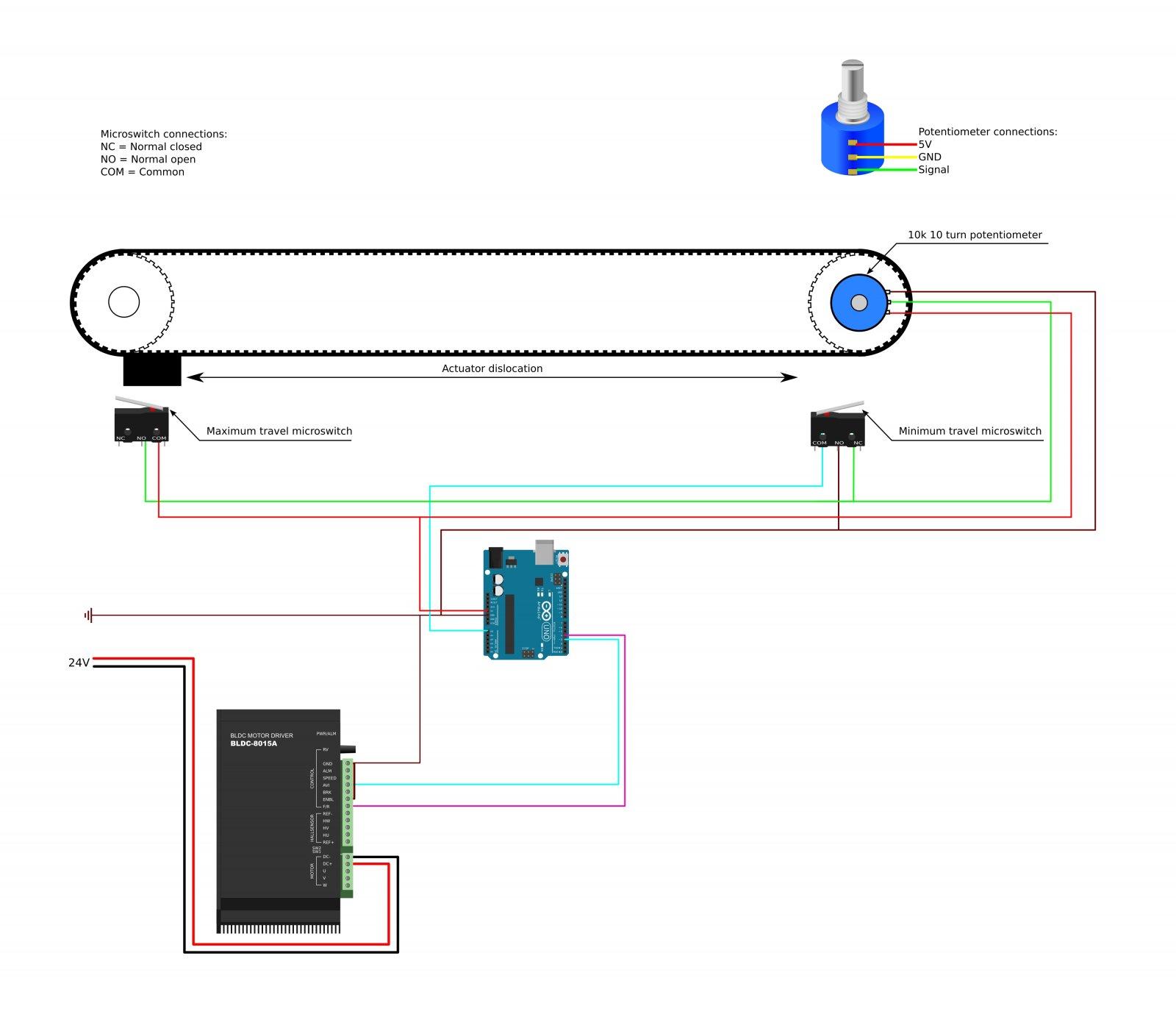 Electronics2.jpg