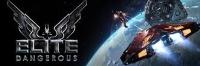 Elite Dangerous Horizons_Banner_small.jpg