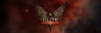 EliteDangerous32.jpg