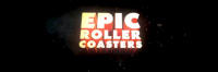 EpicRollerCoasters_Banner_small.jpg