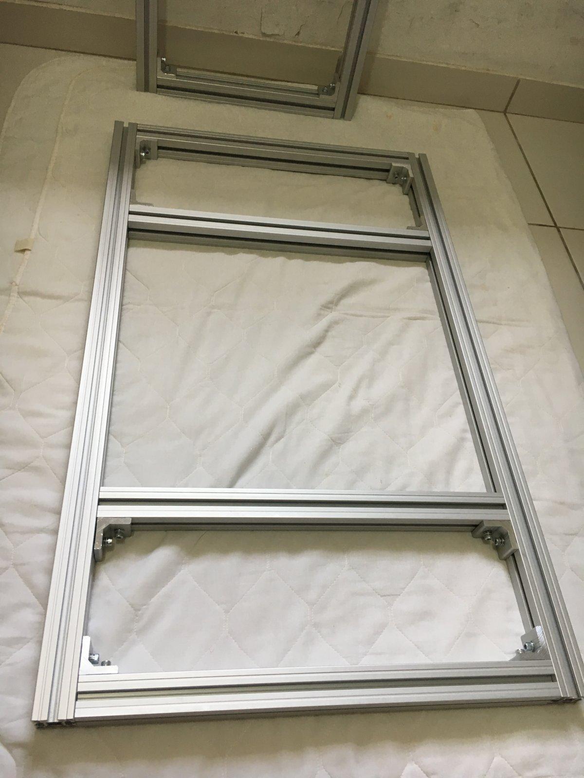 Estrutura Aluminio  (6).JPG