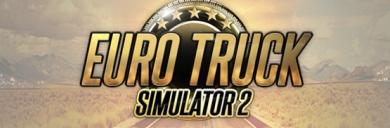 EuroTruckSimulator2_Banner.jpg
