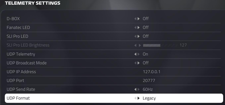 F1-Legacy.JPG