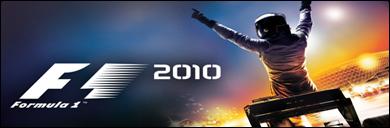 F12010_Banner.jpg