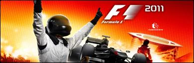 F12011_Banner.jpg