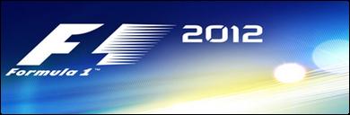 F12012_Banner.jpg